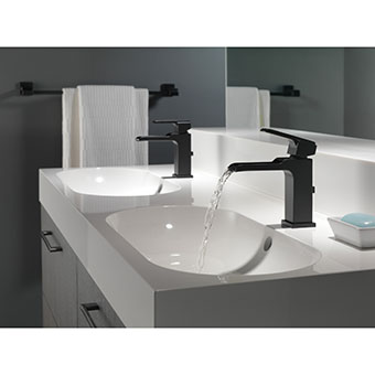 Delta Ara Collection Faucets and Fixtures: An Ultimate Guide