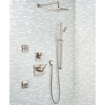 Delta Vero Collection Faucets and Fixtures: Complete Guide