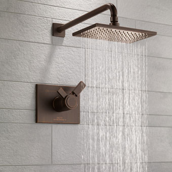 The Ultimate Guide to Bronze Finish Fixtures for Your Kitchen and Bath