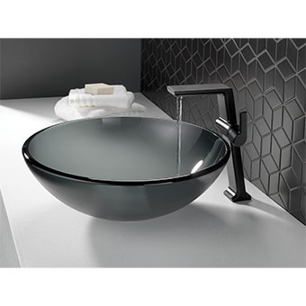 Ultimate Guide to Delta Matte Black Finish Fixtures for Kitchen and Bath