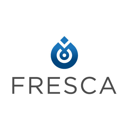 All Fresca Bath Products Carry A 3 Year Manufacturers Limited Warranty On  Parts, Which Includes All Bathroom Vanities, Faucets,  Storage/linen/medicine ...