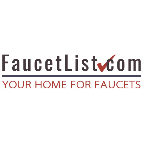 Faucetlist.com - Your Home For Faucets!