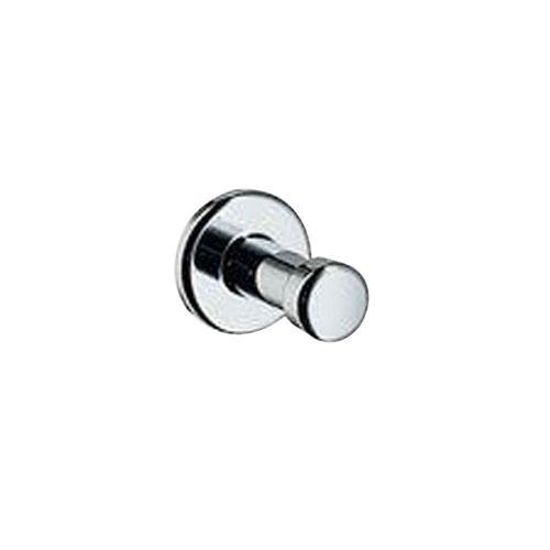 Axor Single Face Cloth Hook in Chrome 250809