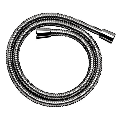 Axor 63 inch Metal Shower Hose in Chrome 462804