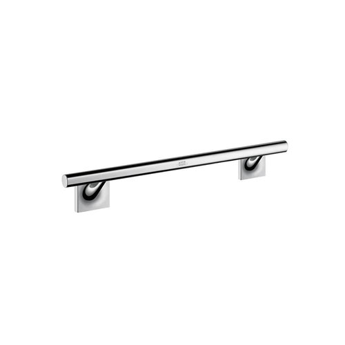 Axor Starck Organic 12 inch Towel Bar in Chrome 634035