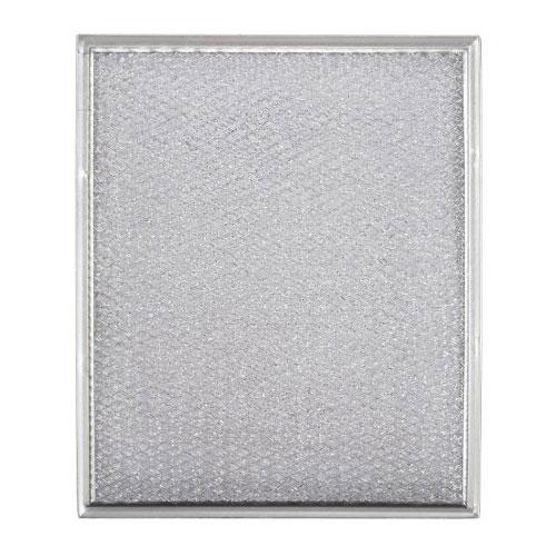Broan-Nutone 46000/42000/40000/F40000 Series Range Hood Externally Vented Aluminum Filter 518415