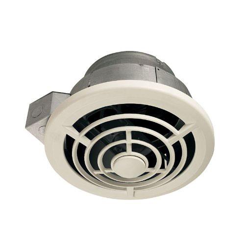 Nutone 8210 Powerful 210 CFM 7