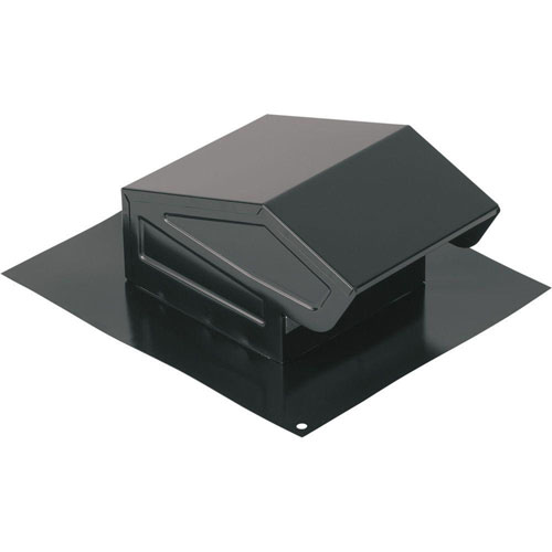 Broan-Nutone Roof Cap 667016