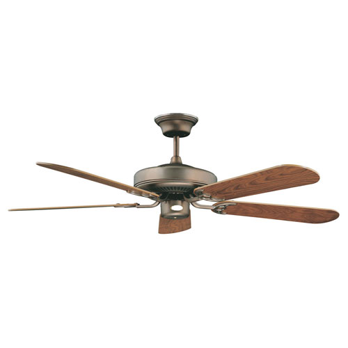 Concord Fans Decorama Energy Saver 42