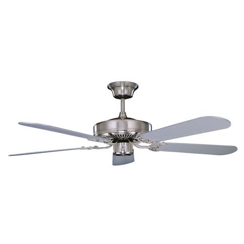 Concord Fans Decorama Energy Saver Modern 52