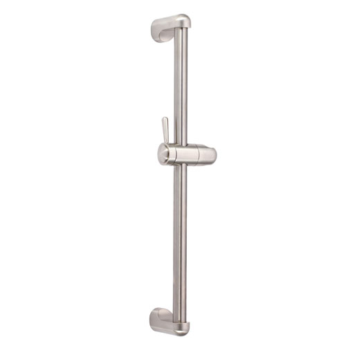 Danze Brushed Nickel 24