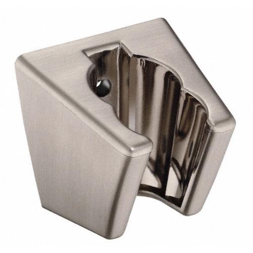 Danze Brushed Nickel Handheld Shower Head 2 Position Wall Mount Bracket