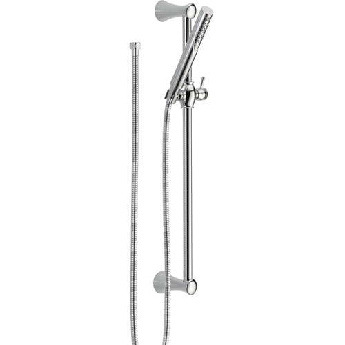 Delta Hand Held Shower Bar