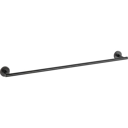 Delta Trinsic Modern 30 inch Venetian Bronze Single Towel Bar 638759