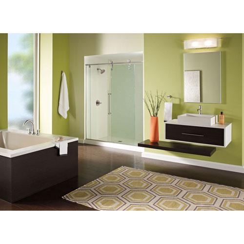Delta Trinsic Bathroom Faucet on delta trinsic towel bar, delta trinsic touch, delta bathroom accessories, delta trinsic towel ring, delta single faucet under, wall mount bathroom faucet, delta widespread bathroom faucets, delta trinsic shower, delta bathroom faucets brushed nickel, cross handle bathroom faucet, oil rubbed bronze widespread bathroom faucet, oil rubbed bronze waterfall bathroom sink faucet, delta floor mount tub filler faucet, channel spout bathroom faucet, delta trinsic arctic stainless, single hole bathroom faucet, delta shower faucets, delta touch2o faucet problems,