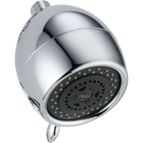 Delta 3-Spray 4.3