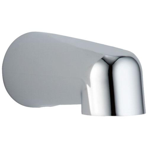 Delta Chrome Finish Non Diverter Tub Spout DRP41594