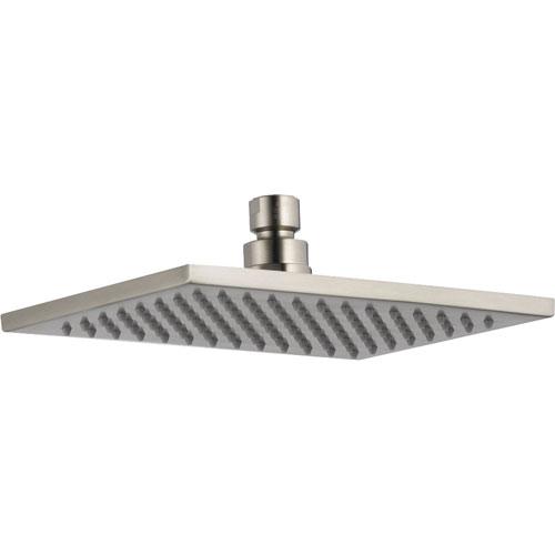 Delta Vero Stainless Steel Finish Modern 8-5/8