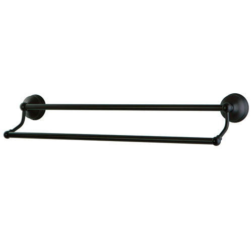 Bathroom Accessories Oil Rubbed Bronze 24