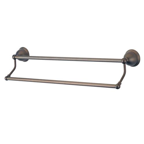 Bathroom Accessories Oil Rubbed Bronze 24