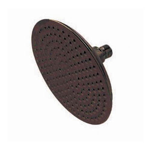 Bathroom fixtures Oil Rubbed Bronze 8