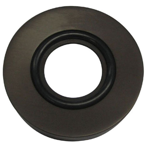 Kingston Oil Rubbed Bronze Plumbing parts Mounting Ring for Vessel Sink EV8025