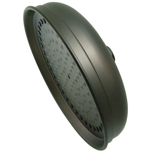 Bathroom fixtures Oil Rubbed Bronze 10