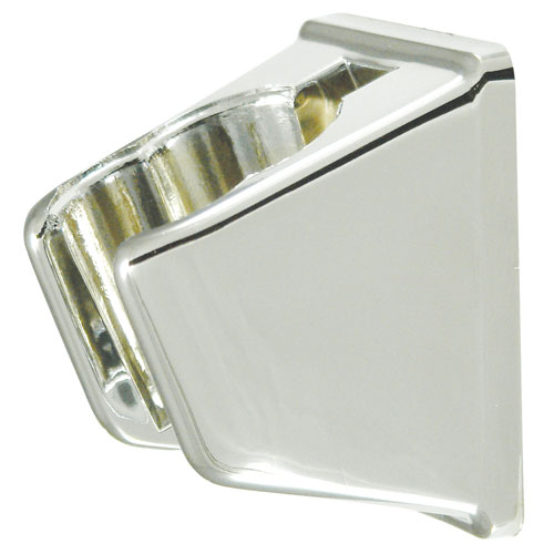 Kingston Chrome Plumbing parts Wall Bracket for Personal Hand Shower K175A1
