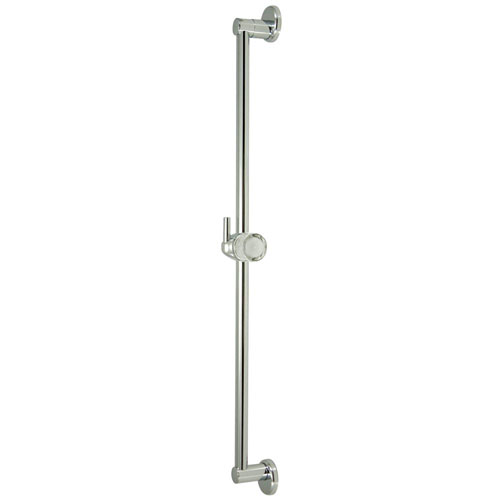 Kingston Brass Bathroom Accessories Chrome 24