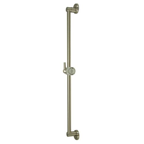 Kingston Bathroom Accessories Satin Nickel 24