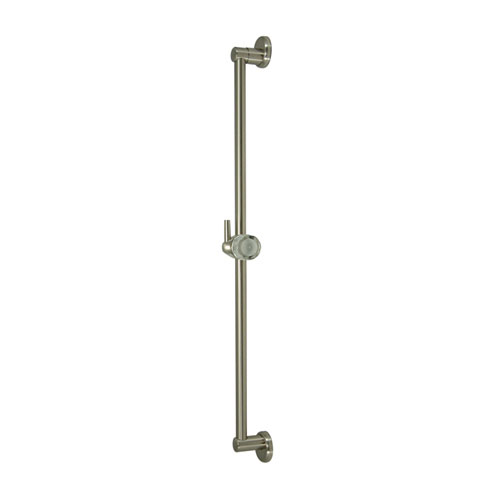 Kingston Bathroom Accessories Satin Nickel 30