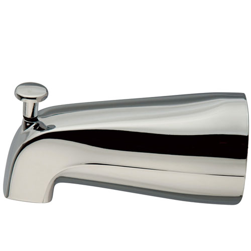 Kingston Bathroom Accessories Chrome Made to Match 5