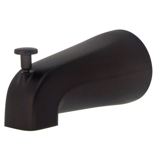 Kingston Bath Accessory Oil Rubbed Bronze 5