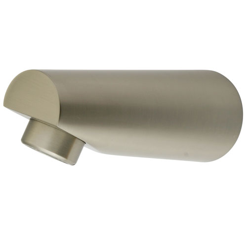Kingston Brass Bathroom Accessories Satin Nickel 5-7/8