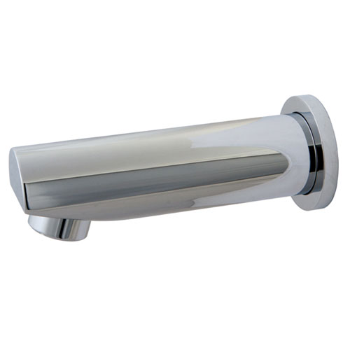 Kingston Brass Bathroom Accessories Chrome Concord 6