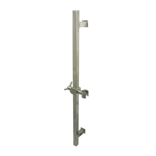 Kingston Bathroom Accessories Satin Nickel 22