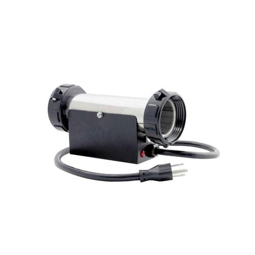 American Standard In-Line Heater for Whirlpool 404049