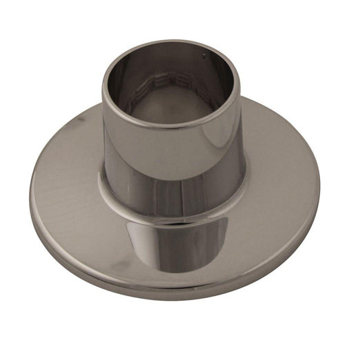 American Standard Escutcheon for Colony Bath and Shower Trim in Polished Chrome 467574