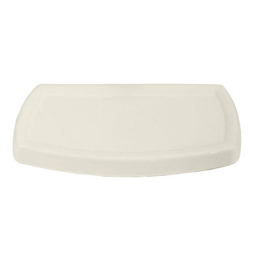 American Standard Champion 4 Toilet Tank Cover Only in Linen 470292