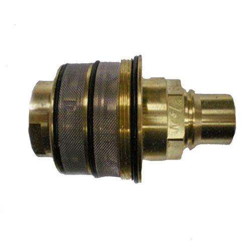 American Standard Thermostatic Cartridge 493963