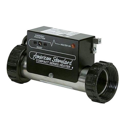 American Standard Safe-T Heater 499105