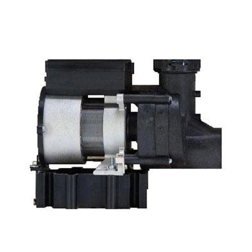 American Standard Whirlpool Pump Motor 1 HP 537953