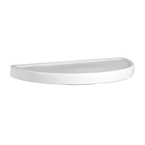 American Standard 735171-400.020 Champion PRO Toilet Tank Cover, White 570318