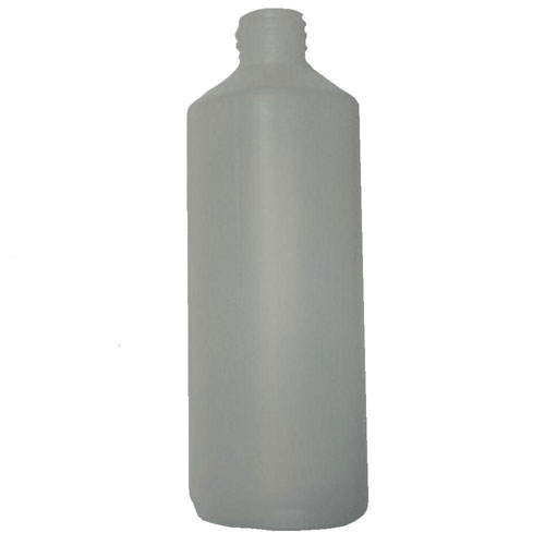 American Standard Bottle for Lotion Dispenser in Off-White 626421