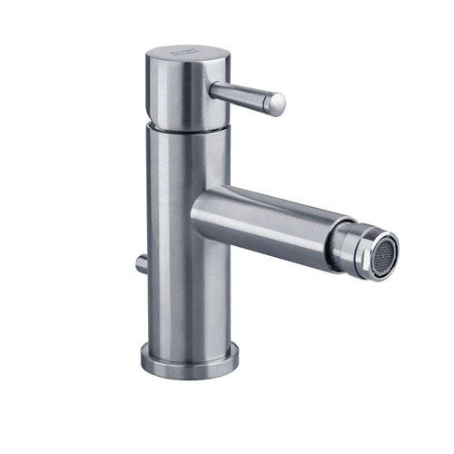 American Standard Serin 1-Handle Bidet Faucet in Polished Chrome 88789