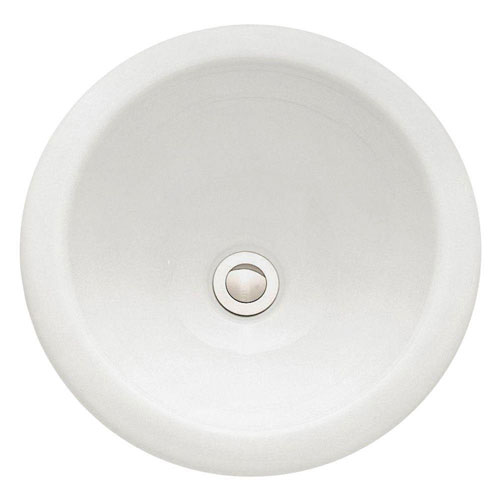 American Standard Royton Bathroom Sink in White 904456