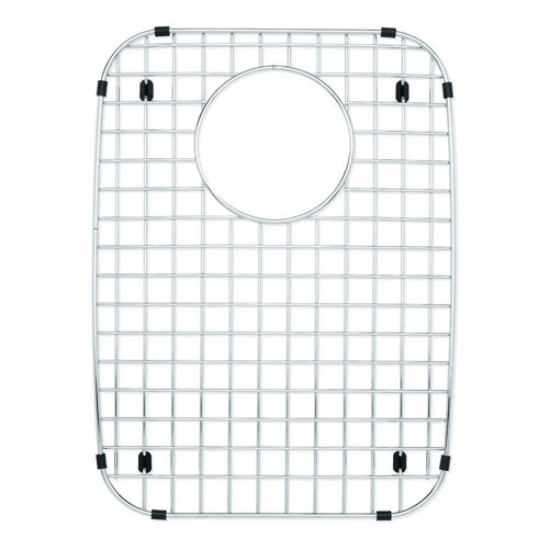 Blanco Stainless Steel Sink Grid for Blanco Supreme Kitchen Sinks 245333