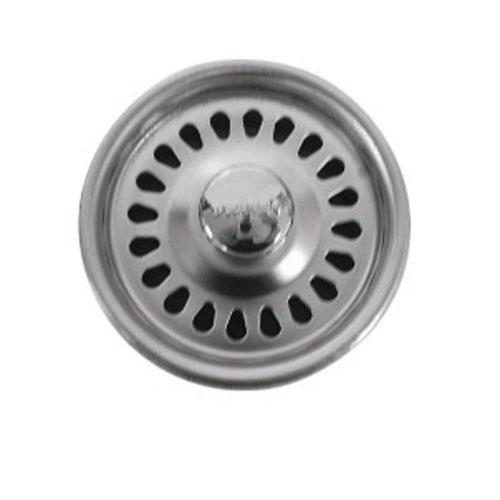 Blanco Decorative Basket Waste Strainer 376381