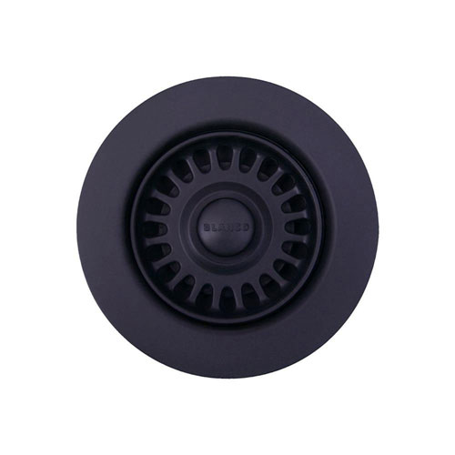 Blanco Sink Waste Flange in Anthracite 478171