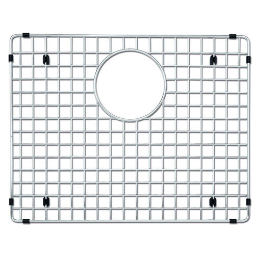 Blanco Stainless Steel Grid (Fits Precision 16